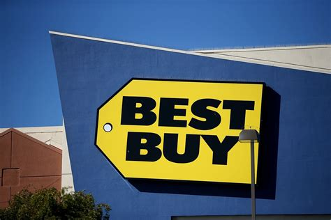 Best Buy is having a massive Fourth of July sale on TVs ...