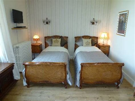 chambre hote isere chambres d hotes isere 38 rh 244 ne alpes page version
