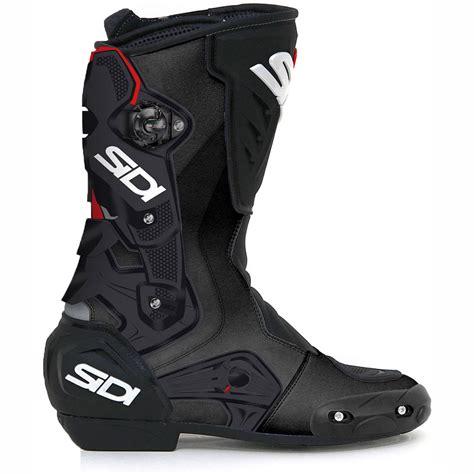 best motocross boot best summer motorcycle boots visordown