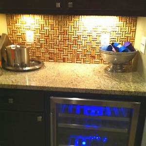 28 best images about glass splash backs on pinterest bar With what kind of paint to use on kitchen cabinets for wine cork wall art