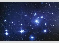 Pleiades Star Cluster Evening Sky Tours, LLCEvening Sky