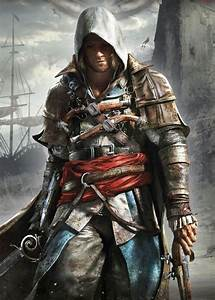 470 best images about ☠ Assassin's Creed IV: Black Flag ...