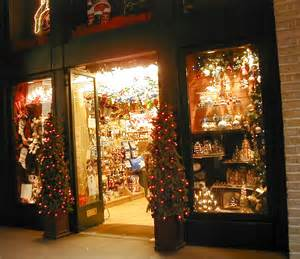 the christmas shop images bankside london londontown com