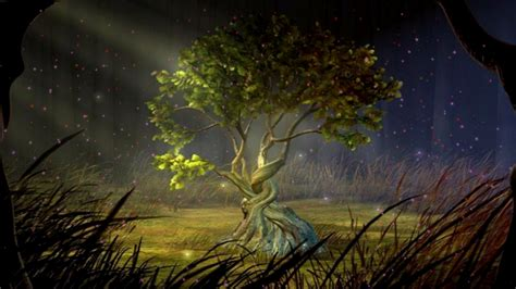 3d Animated Wallpapers Of Nature by Hd Tree Flowers 3d Best Animated And Nature Wallpapers