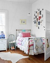 girls room decor Kids Room Ideas – Design and Decorating Ideas for Kids Rooms