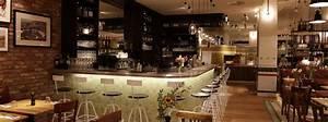 Restaurant Wiesbaden Innenstadt : restaurant tialini kommt nach wiesbaden ~ Heinz-duthel.com Haus und Dekorationen