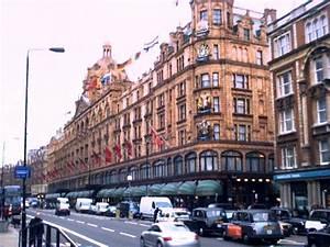 Shops Like Harrods : harrods store in knightsbridge london ~ Bigdaddyawards.com Haus und Dekorationen