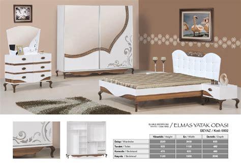 chambre coucher turque meuble chambre a coucher avec des bonne prix destockage