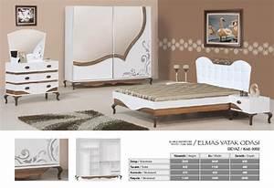 Meuble De Chambre : meuble chambre a coucher avec des bonne prix destockage grossiste ~ Teatrodelosmanantiales.com Idées de Décoration