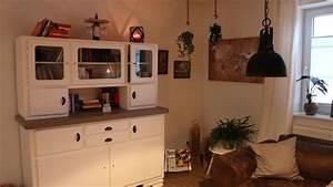 Dekoration Im Landhausstil : wohnzimmer einrichtungsideen landhaus ~ Sanjose-hotels-ca.com Haus und Dekorationen