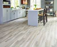 trending modern wood flooring New Lumber Liquidators Catalog Showcases Stylish Spring ...