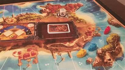 Adventure Games Play Board Holidays Geek Jamaica