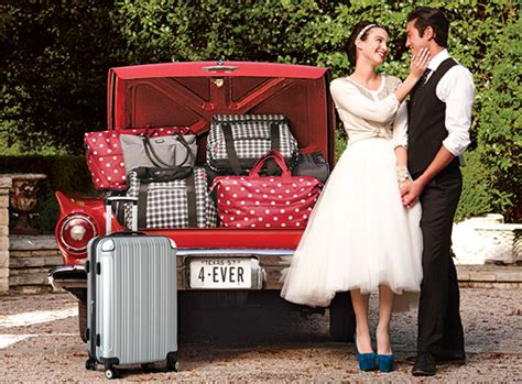 Best Places To Create Your Wedding Gift Registry, Part 2