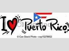 18+ [ Puerto Rican Flag Tattoo ] Nice Cross Shoulder