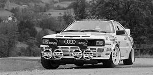 Rallye Legend 2016 : austrian rallye legends powered by arb 15 17 september 2016 ~ Medecine-chirurgie-esthetiques.com Avis de Voitures