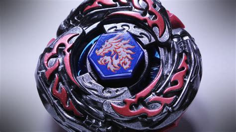 beyblade legends bb   drago destructor fs unboxing