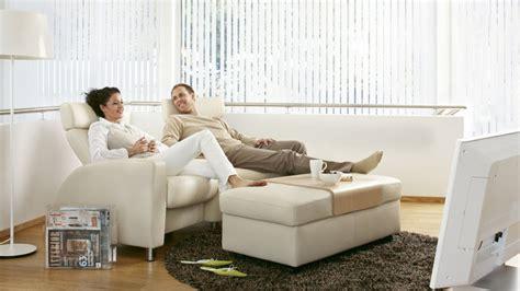 prix canapé stressless stressless les fauteuils à l ergonomie accessible