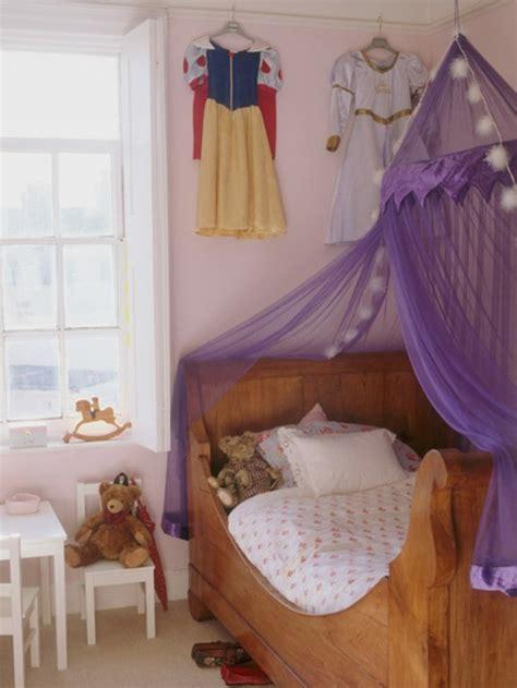 chambre fille pas chere chambre de fille décoration créative et pas chère