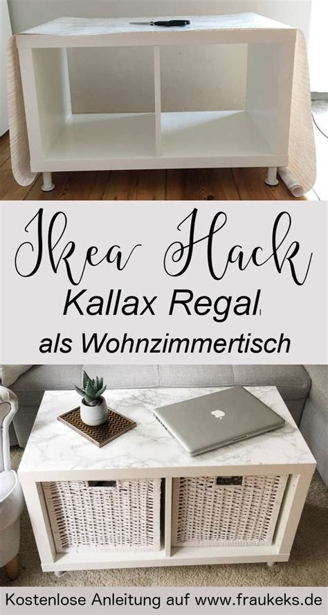 Der Couchtisch Aus Holzunique Stacked Wood Coffee Table Apartment Singel Interior by Best 25 Ikea Coffee Table Ideas On Ikea Glass