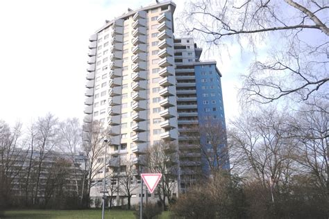 Wohnung Verkaufen Stuttgart by Verkauf 3 Zimmer Wohnung Im Haus Salute In Stuttgart