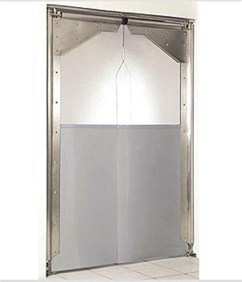 porte chambre froide fermeture porte chambre froide verre affichage de porte