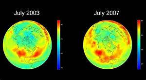 NASA Scientists Climate Change - Pics about space