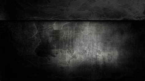 Abstract Black Texture Background by Abstract Black Grunge Patterns Surface