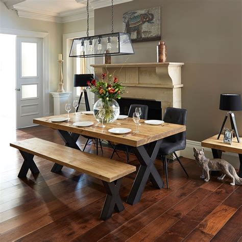 square kitchen table with bench best 25 dining table with bench ideas on