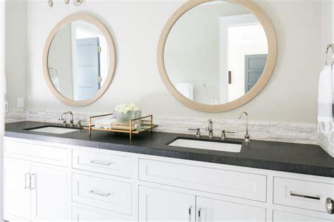 20 Best Round Mirrors For Bathroom