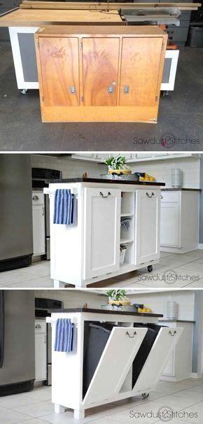 coloured kitchen cabinets best 25 organizing kitchen cabinets ideas on 6269