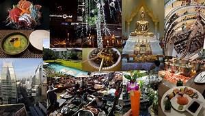 Avis Goodbye Car : avis du vol air austral bangkok st denis en economique ~ Medecine-chirurgie-esthetiques.com Avis de Voitures