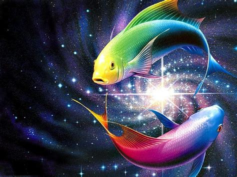 Free Animated Fish Wallpaper - animation free hd wallpaper fish animated wallpaper