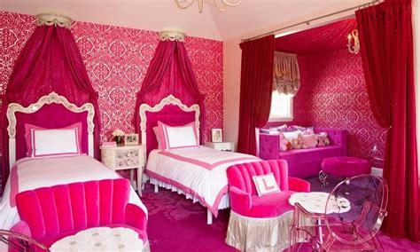 girls bedroom ideas fantastic fairy tale bedroom