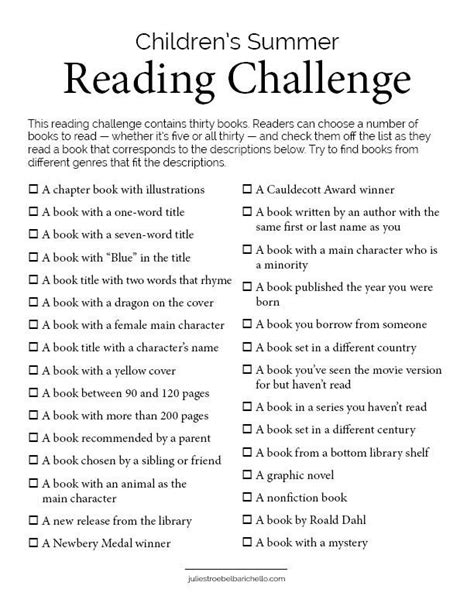 the 25 best reading challenge ideas on pinterest book