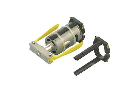 Electric Motor Mount by Electric Motor Mount Adjustable