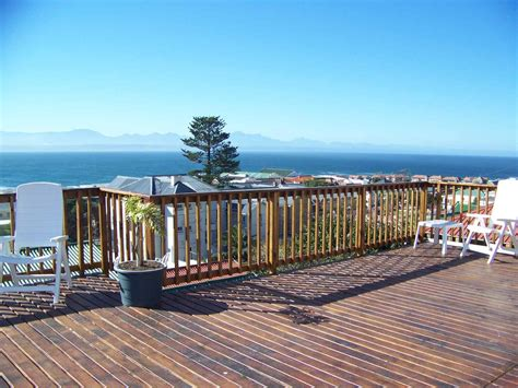 mossel bay  catering accommodation mossel bay south