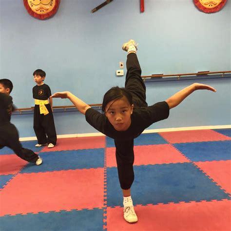 Kung Fu Best by Class Sun S Kung Fu Academy San Jose S Best