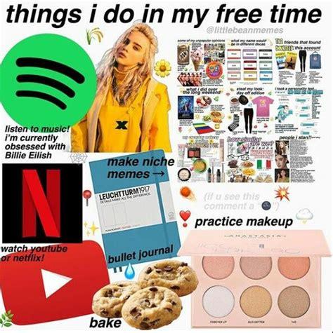 Niche Memes - 20 best niche meme images on pinterest meme memes humor and character makeup