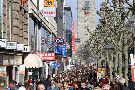 koenigstrasse stuttgart opiniones de koenigstrasse