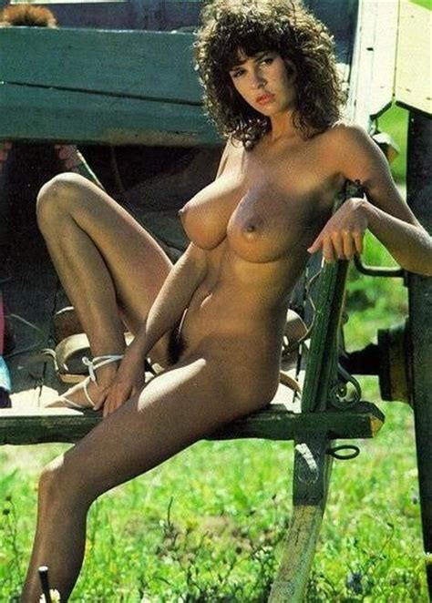 Superboobs Donna Ewing Teen Porn