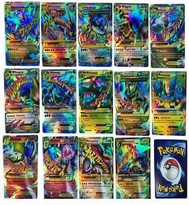cheap charizard pokemon card