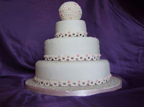 wedding cakes  engagements lacys cake creations