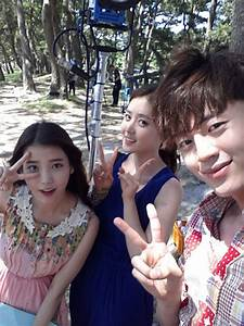 You are the Best Lee Soon-shin Image #8594 - Asiachan KPOP ...