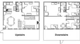 Floor Plans For Homes Two Story Ideas by Two Story Floor Plans 171 Unique House Plans