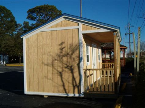 Wood Sheds Jacksonville Fl by Storage Sheds Jacksonville Fl Photo Pixelmari
