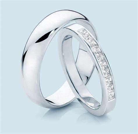 25 exclusive wedding ring designs weneedfun