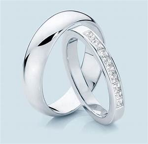 New fashion wedding ring wedding rings australia online for Australian wedding rings