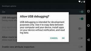 Adb android download — économisez de la batterie, gagnez