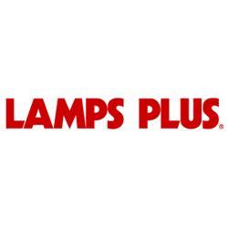 Ls Plus Plano Tx 75093 by Ls Plus 24 Fotos Y 29 Rese 241 As L 225 Mparas E