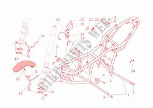 File  Ducati Gt 1000 Wiring Diagram